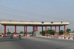 TP.HCM: Bổ sung đơn giá đất ở bồi thường dự án trên đường Nguyễn Văn Linh