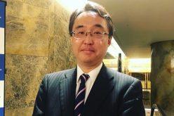 Doanh nghiệp khởi nghiệp Việt Nam hấp dẫn nhà đầu tư Nhật Bản