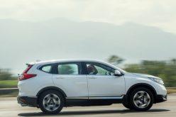 Hẹp cửa xe ASEAN, hé cửa xe Đức: Kịch bản nào cho thị trường xe Tết?