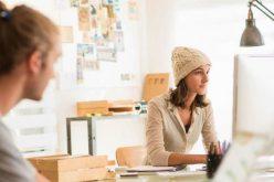 """9 sở thích có thể dễ dàng biến thành nghề kiếm tiền """"tay trái"""""""