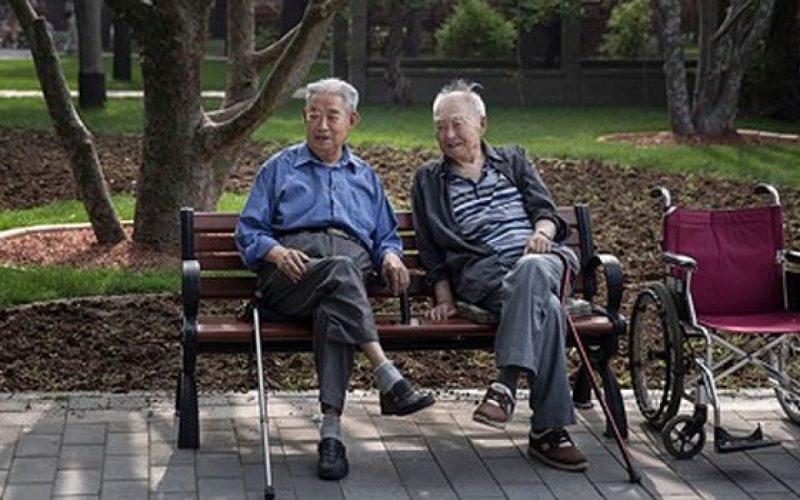 Thông báo tuyển nhân viên trên 60 tuổi, Alibaba nhận được hơn 1.000 đơn xin việc chỉ trong 24 giờ