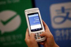 Cuộc chiến ví điện tử ở Đông Nam Á