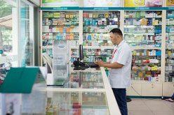 Bán lẻ 5 tỷ USD dược phẩm: Toan tính của kẻ đến sau