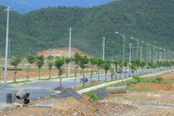 Chính phủ quyết một loạt ưu đãi cho khu công nghệ cao Đà Nẵng
