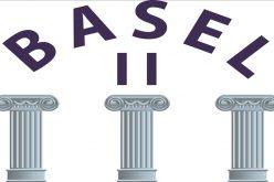 """Basel II – Hãy thận trọng khi nói """"đã đáp ứng"""""""