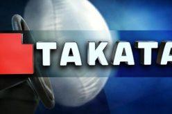Toyota tiếp tục triệu hồi hơn 700.000 xe lỗi túi khí