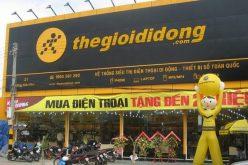 Thế giới Di động đi bán thuốc, Mekong Capital bán sạch vốn thu về 200 triệu USD