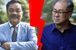 Luật sư khẳng định cha con Dr. Thanh không nhận lãi ngoài, lãi vượt trần trong vụ Phạm Công Danh