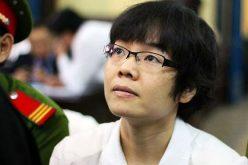 """Hoãn phiên tòa xét xử """"siêu lừa"""" Huỳnh Thị Huyền Như"""