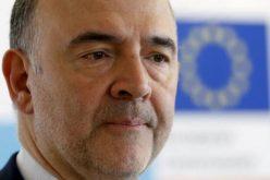 Châu Âu không lo khi USD giảm giá