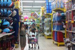 """Niềm tin của người tiêu dùng vào thương hiệu Việt bị """"lung lay"""""""