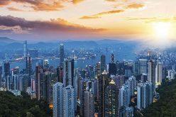 Cổ phiếu tăng giá hàng nghìn phần trăm biến mất khỏi Hồng Kông