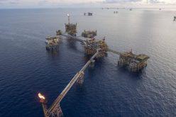 Tập đoàn Dầu khí lãi gần 32 nghìn tỷ đồng