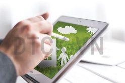 Đầu tư vào công nghệ bảo hiểm: Thay đổi hay biến mất?