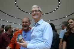 Apple đã trì trệ như thế nào dưới thời Tim Cook