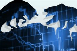 Chứng khoán 24h: Cổ phiếu lớn lại bùng nổ giao dịch
