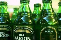 """5 tỷ USD bán vốn ở Sabeco: Tiền đã về """"kho"""""""