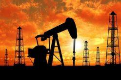 Giá dầu lên 70 USD/thùng, OPEC chưa thể vội mừng