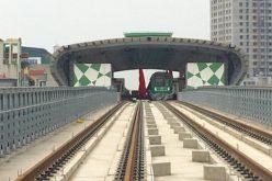 Đường sắt Cát Linh – Hà Đông: Mỗi năm trả nợ Trung Quốc khoảng 650 tỷ