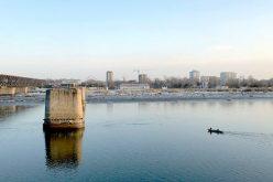 Thành phố biên giới Trung Quốc lao đao vì lệnh trừng phạt Triều Tiên