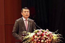 Thống đốc NHNN: Dự trữ ngoại hối đã vượt 53 tỷ USD