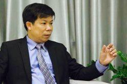 Luật sư vụ PVC: Các luật sư của Trịnh Xuân Thanh đề nghị tuyên thân chủ vô tội