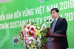 'Nếu không tìm ra động lực phát triển mới, Việt Nam có nguy cơ tụt hậu về kinh tế'