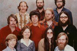 11 nhân viên đầu tiên của Microsoft: Ngày ấy – Bây giờ
