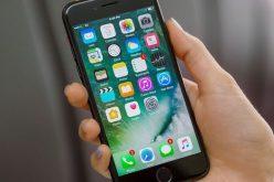 Apple bị chính phủ Mỹ điều tra về việc làm chậm iPhone của khách hàng