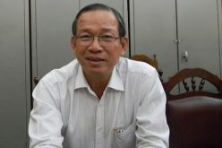Ông Nguyễn Hoàng Minh: Xu hướng giảm lãi suất sẽ lan tỏa đến nhiều ngân hàng