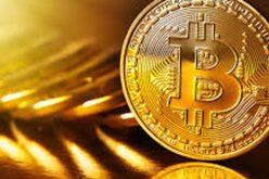 Vì sao giá bitcoin và nhiều loại tiền điện tử khác bất ngờ giảm mạnh?