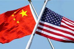 PwC: Mỹ bỏ xa Trung Quốc về mức độ hấp dẫn cho tăng trưởng doanh nghiệp