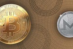 Giới tội phạm ngầm đã tìm ra loại coin thay thế Bitcoin