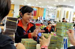 Sacombank báo lãi 1.488 tỷ năm 2017, đặt mục tiêu lãi 1.640 tỷ năm 2018