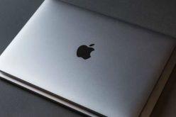Apple xác nhận iPhone, iPad, Mac đều dính lỗi bảo mật nghiêm trọng