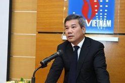 Ngoài các bị cáo, những lãnh đạo PVC nào liên quan trong vụ án Trịnh Xuân Thanh?