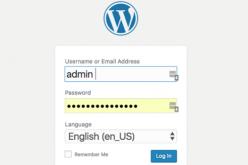 Hơn 2.000 website chạy WordPress dính mã độc đào tiền ảo