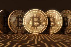 Công nghệ 24h: Bitcoin bị cảnh báo có thể mất 90% giá trị