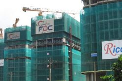 Đà Nẵng bêu tên 16 doanh nghiệp xây dựng vì vi phạm