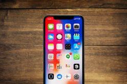 Công nghệ 24h: Smartphone của Samsung trong tương lai sẽ mang phong cách iPhone X?