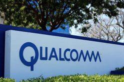 Qualcomm đạt thỏa thuận 2 tỷ USD với các đại gia công nghệ Trung Quốc