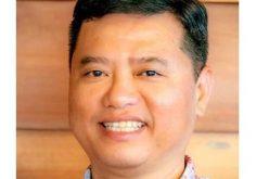 Truy nã nguyên Trưởng phòng kinh doanh DongABank