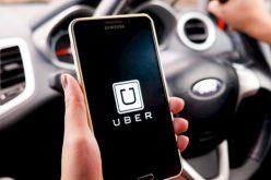 Uber tăng chiết khấu, thu nhập của lái xe Uber giảm hơn 30%