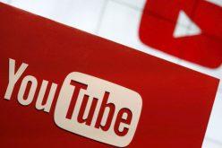 Nhiều YouTuber Việt Nam bắt đầu nhận thông báo tắt kiếm tiền