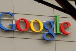 Tạo công ty vỏ bọc, Google trốn thuế 19 tỷ USD năm 2016