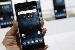 Nokia 7 Plus xuất hiện với chip Snapdragon 660