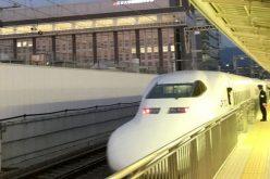 Lập báo cáo nghiên cứu tiền khả thi đường sắt tốc độ cao Bắc-Nam