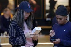 Sửa iPhone tại Apple Store – Đời không như là mơ
