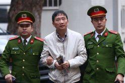 Trịnh Xuân Thanh tiếp tục bị đề nghị mức án chung thân, Đinh Mạnh Thắng từ 11-12 năm tù
