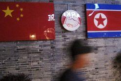 Trung Quốc sắp đóng cửa hàng loạt nhà hàng Triều Tiên